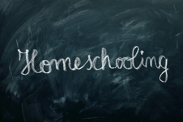 Homeschooling for a year – Sharing our experience