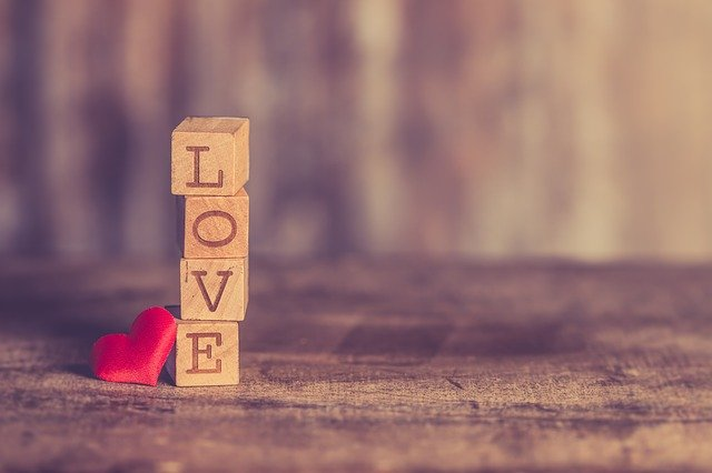Unconditional Love – How to make it happen!