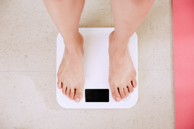 Weight loss – So Simple and yet so Difficult to achieve!